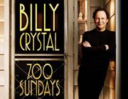 700 Sundays Minneapolis