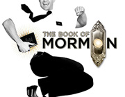 Booking Of Mormon