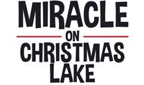 Miracle On Christmas Lake