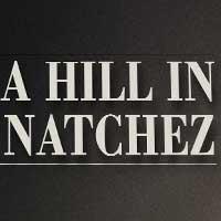 A Hill in Natchez