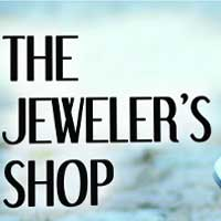 The Jeweler's Shop