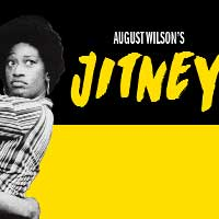 """an examination of the dramatic play jitney by august wilson """"jitney,""""august wilson's poignant early play, is currently at the stagecrafters, 8130 germantown ave, through dec 9 seen here in a scene from the play a by hugh hunter """"jitney"""" (1996), by august wilson, now running at stagecrafters, is set in 1977 in the hardscrabble hill district of pittsburgh."""