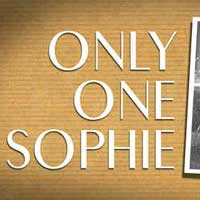 Only One Sophie