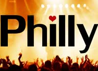 Philly: The Musical