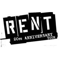 Rent - 20th Anniversary Tour