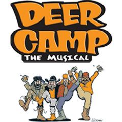 Deer Camp: The Musical
