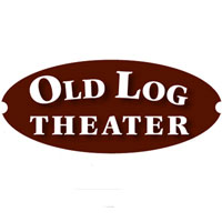 Old Log Theater